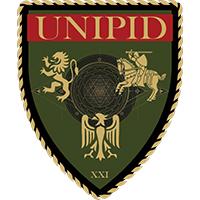Unipid University